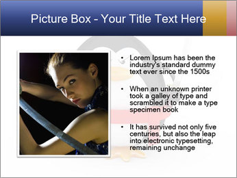0000082667 PowerPoint Templates - Slide 13