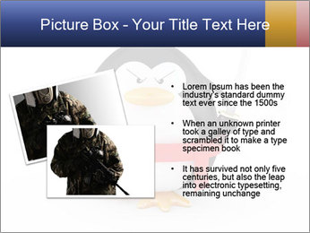 0000082667 PowerPoint Templates - Slide 20