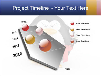 0000082667 PowerPoint Templates - Slide 26