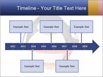 0000082667 PowerPoint Templates - Slide 28