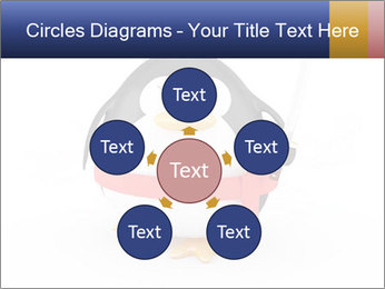 0000082667 PowerPoint Templates - Slide 78