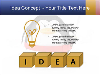 0000082667 PowerPoint Templates - Slide 80