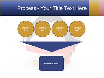 0000082667 PowerPoint Templates - Slide 93