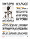 0000082667 Word Templates - Page 4
