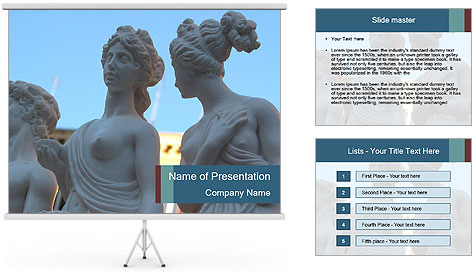 0000082668 PowerPoint Template