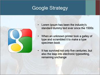 0000082668 PowerPoint Templates - Slide 10