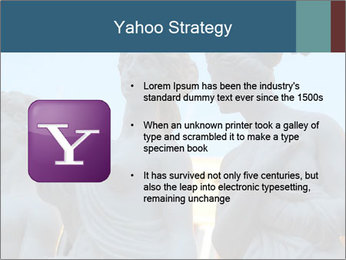 0000082668 PowerPoint Templates - Slide 11