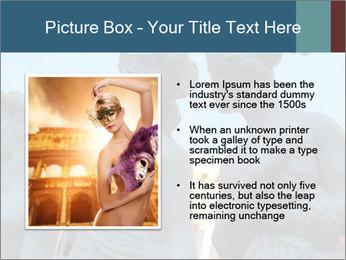 0000082668 PowerPoint Templates - Slide 13