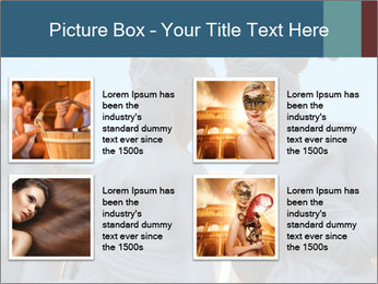 0000082668 PowerPoint Template - Slide 14