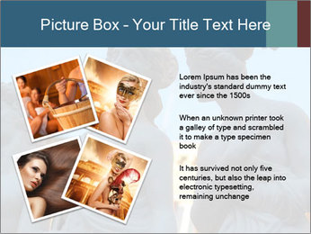 0000082668 PowerPoint Templates - Slide 23