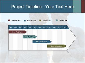0000082668 PowerPoint Templates - Slide 25