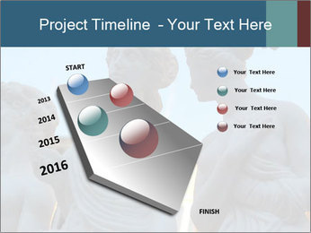 0000082668 PowerPoint Template - Slide 26