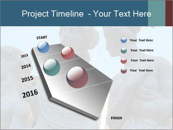 0000082668 PowerPoint Templates - Slide 26