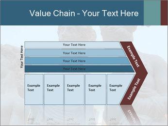 0000082668 PowerPoint Templates - Slide 27