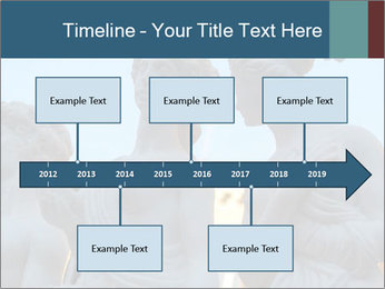 0000082668 PowerPoint Template - Slide 28