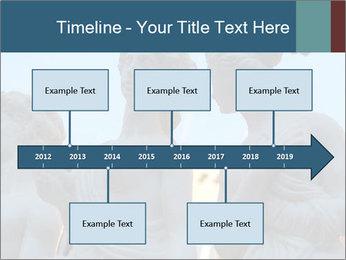 0000082668 PowerPoint Templates - Slide 28