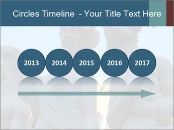 0000082668 PowerPoint Templates - Slide 29