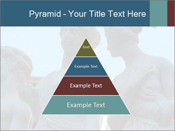 0000082668 PowerPoint Templates - Slide 30
