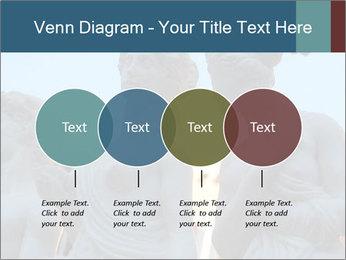 0000082668 PowerPoint Templates - Slide 32