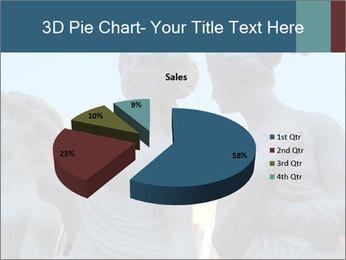 0000082668 PowerPoint Templates - Slide 35