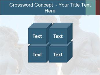 0000082668 PowerPoint Templates - Slide 39