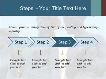 0000082668 PowerPoint Templates - Slide 4