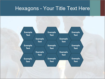 0000082668 PowerPoint Templates - Slide 44