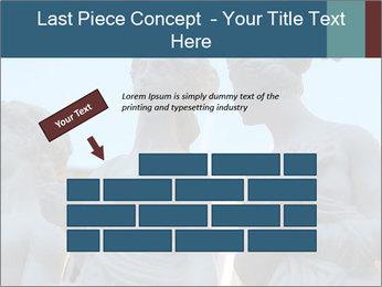 0000082668 PowerPoint Templates - Slide 46