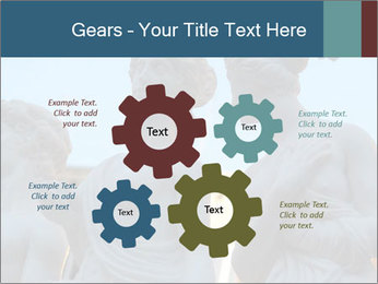 0000082668 PowerPoint Templates - Slide 47
