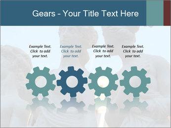 0000082668 PowerPoint Templates - Slide 48