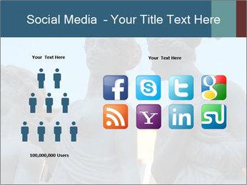 0000082668 PowerPoint Templates - Slide 5