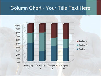 0000082668 PowerPoint Templates - Slide 50