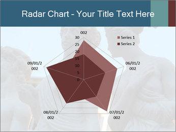 0000082668 PowerPoint Templates - Slide 51