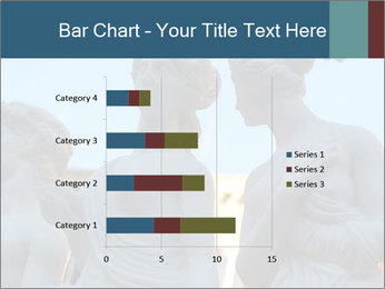 0000082668 PowerPoint Templates - Slide 52