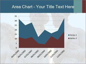 0000082668 PowerPoint Templates - Slide 53
