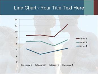 0000082668 PowerPoint Templates - Slide 54
