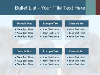 0000082668 PowerPoint Templates - Slide 56
