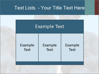 0000082668 PowerPoint Templates - Slide 59