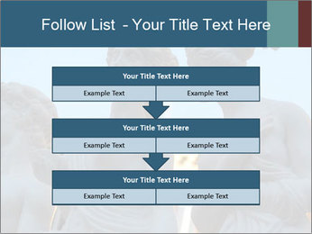 0000082668 PowerPoint Templates - Slide 60