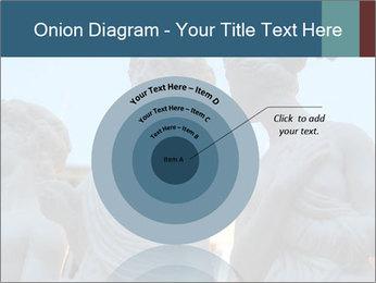 0000082668 PowerPoint Templates - Slide 61