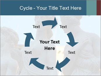 0000082668 PowerPoint Templates - Slide 62