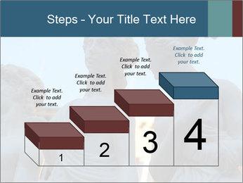 0000082668 PowerPoint Templates - Slide 64