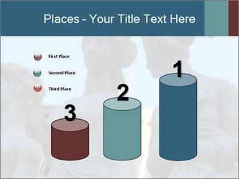 0000082668 PowerPoint Templates - Slide 65