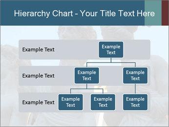 0000082668 PowerPoint Templates - Slide 67