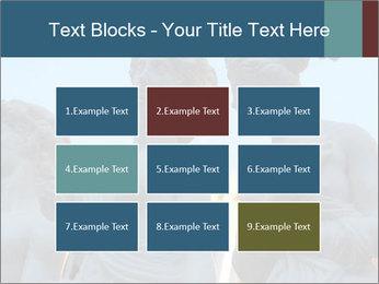 0000082668 PowerPoint Templates - Slide 68
