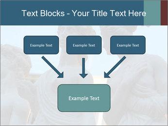 0000082668 PowerPoint Templates - Slide 70