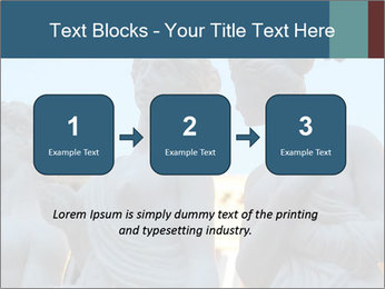 0000082668 PowerPoint Templates - Slide 71