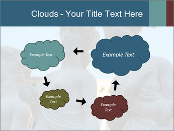 0000082668 PowerPoint Templates - Slide 72