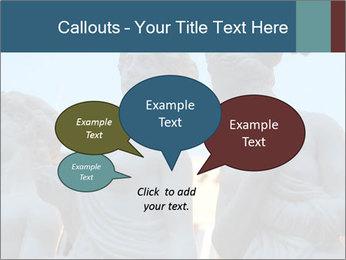 0000082668 PowerPoint Templates - Slide 73