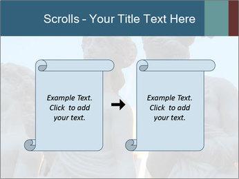 0000082668 PowerPoint Templates - Slide 74